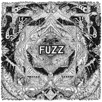 fuzz-ii-cover