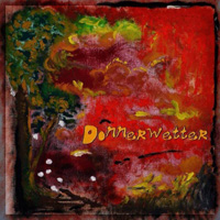 Albumcover Donnerwetter