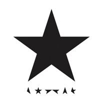 davidbowieblackstar