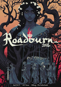 Roadburn-2016-OfficalArtwork