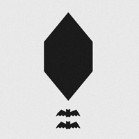Motorpsycho-Here-Be-Monsters