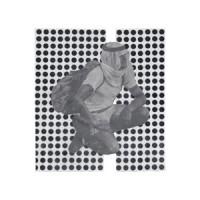 Ulrika Spacek - The Album Paranoia