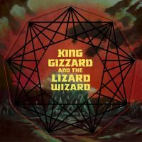 king_gizzard_and_the_lizard_wizard_nonagon_infinity