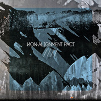 non-alignment-pact