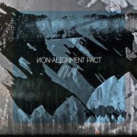 non-alignment-pact