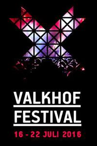 vf16_valkhof_festival_2016