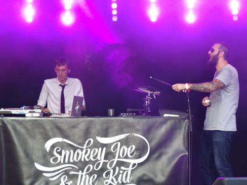 DSC09597-Smokey Joe and The Kid