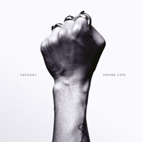 Savages-Adore