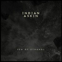 IndianAskin