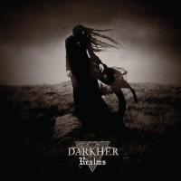 darkher-realms