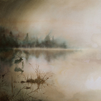 solstafir-album2017
