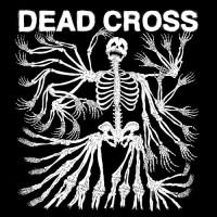 dead-cross-dead-cross