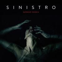 Sinistro---Sangue-Cassia