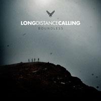 Long_Distance_Calling-Boundless-200