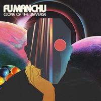 Fu_Manchu-Clone_of_the_Universe-200