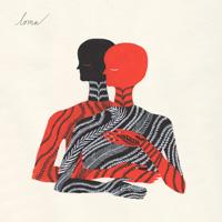 Loma-Loma-200