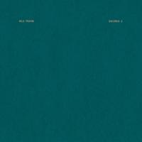 Nils Frahm - Encores 2 - 200