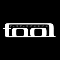 Tool-small