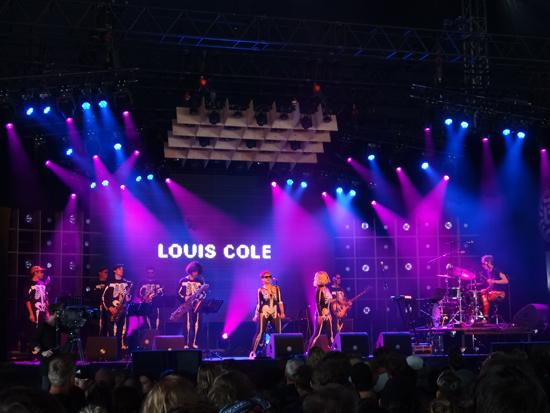 DSC07342-Louis Cole