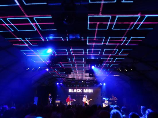 DSC07384-blackmidi