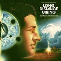 Long Distance Calling - How Do We Want to Live-200