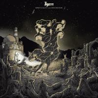 Igorrr - Spirituality and Distortion-200