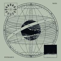 Pothamus - Raya-200