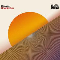 Kanaan - Double Sun-200
