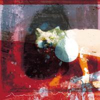 Mogwai - As the Love Continues-200